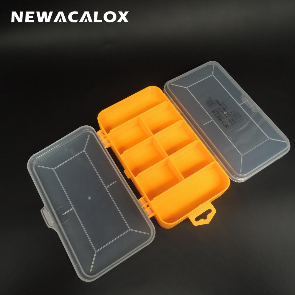 двойной ящик для инструмента электронные пластиковые