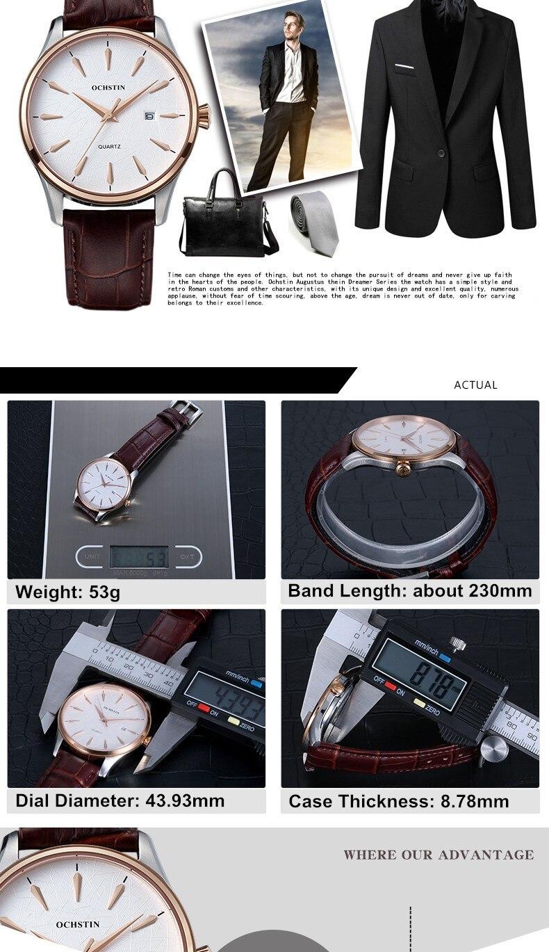 China masculino watch Suppliers