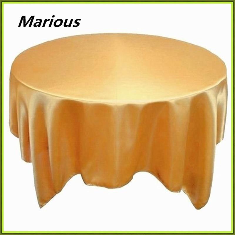 Popular Elegant Pattern Design Tablecloth,table Overlay,table Linen For  Wedding