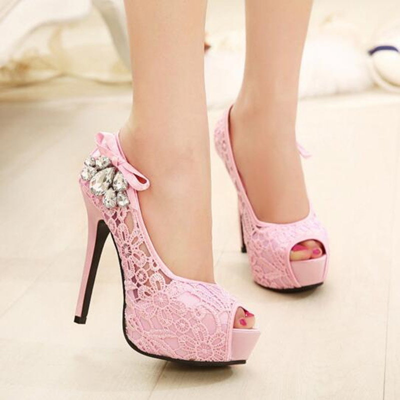 12 Wide Shoes for Women Promotion-Shop for Promotional 12 Wide