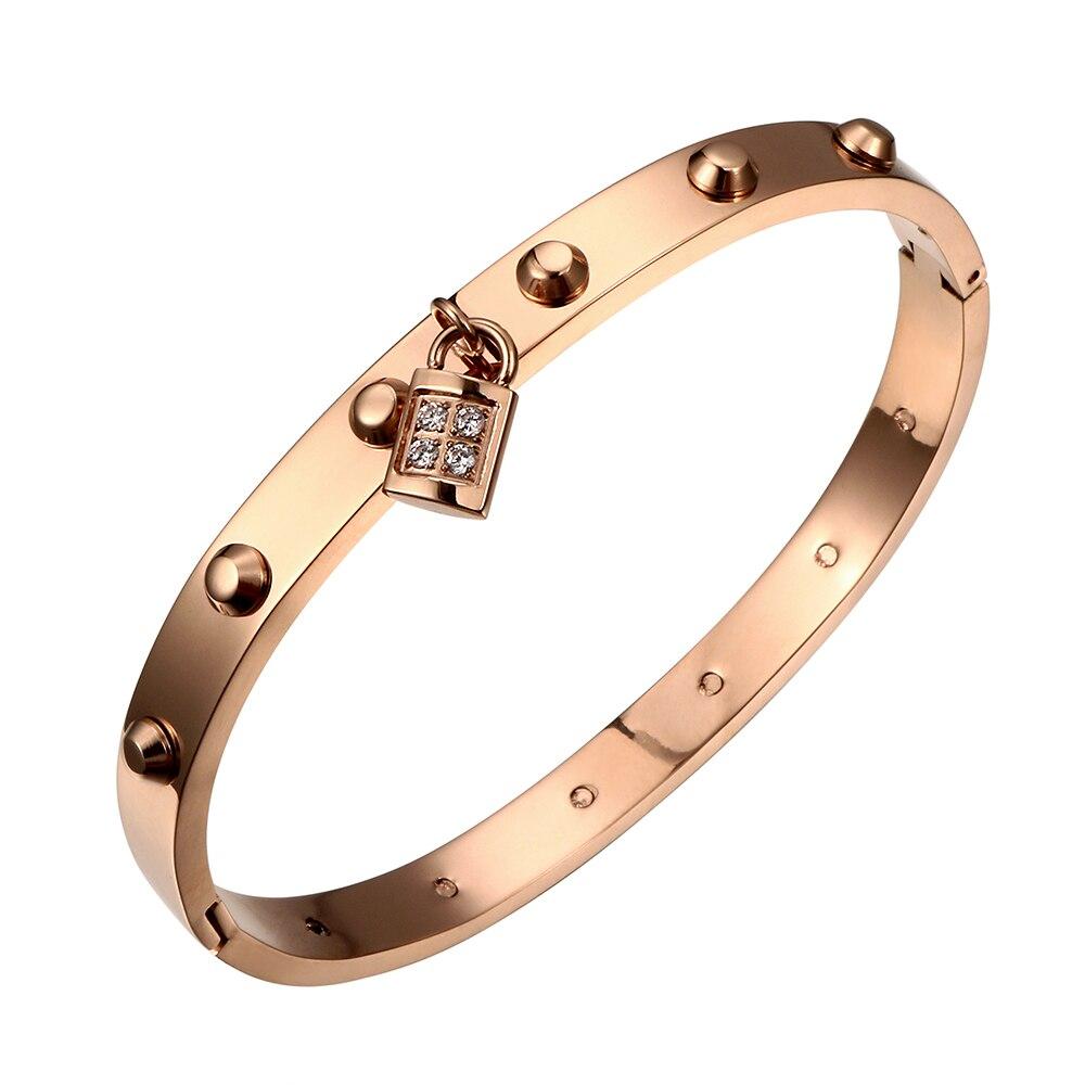 Hot Πώληση Κρίσταλ Βραχιόλια Κοσμήματα - Κοσμήματα μόδας - Φωτογραφία 2