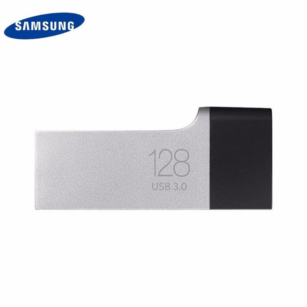 SAMSUNG USB 3 0 OTG 128GB 64GB 32GB Smart Phone Tablet PC USB Flash Drives U