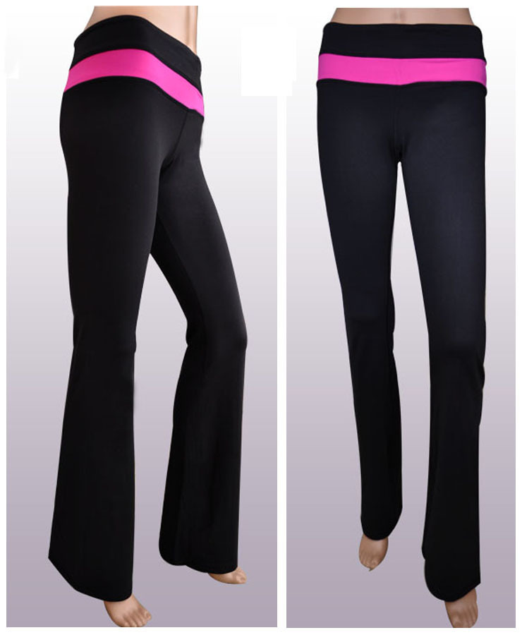 Discover the best Women's Yoga Pants in Best Sellers. Find the top most popular items in Amazon Sports & Outdoors Best Sellers.