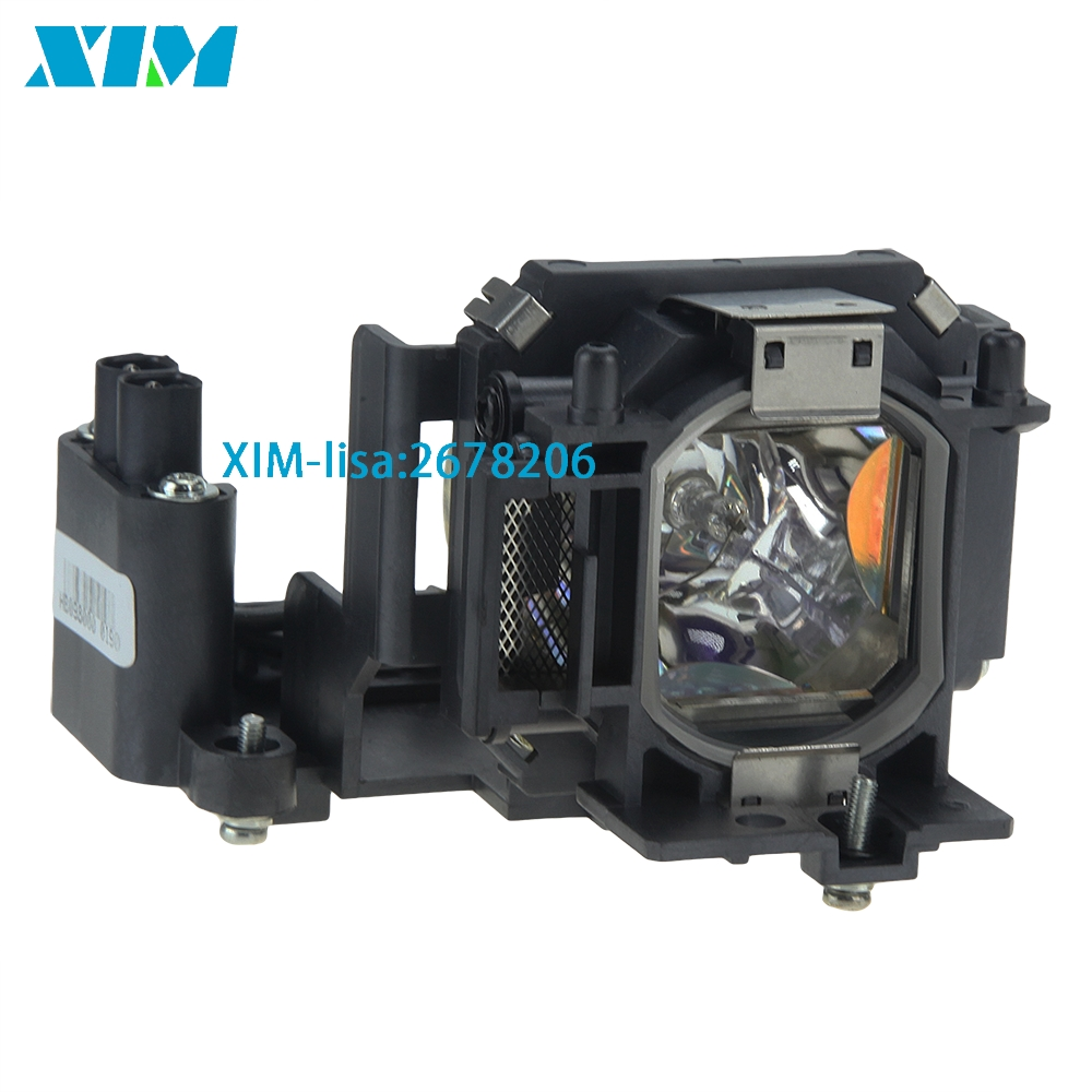 Free shipping LMP-C190 High Quality Projector Bare Lamp with housing for Sony VPL-CX61/VPL-CX85/VPL-CX63/VPL-CX86/VPL-CX80 lmp h160 lmph160 for sony vpl aw10 vpl aw10s vpl aw15 vpl aw15s projector bulb lamp with housing with 180 days warranty