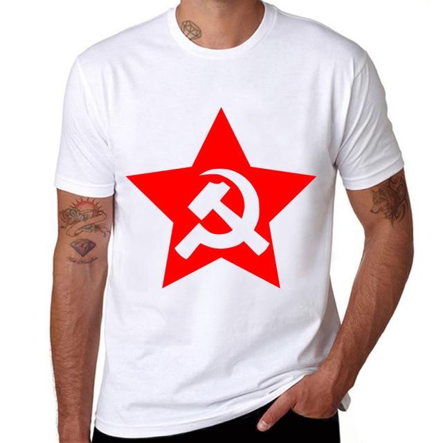 ZiLingLan-Che-Guevara-Hero-Printed-Cotton-Men-T-shirt-Short-Sleeve-Casual-t-shirts-Hipster-Pattern.jpg_640x640 (18)