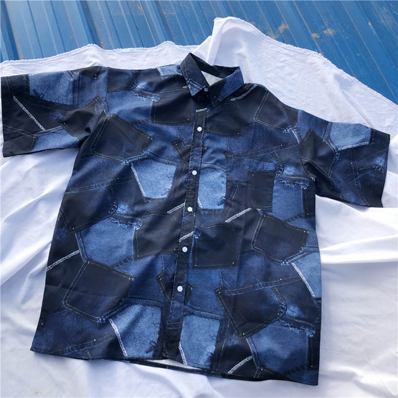 29990_Short Sleeves_08