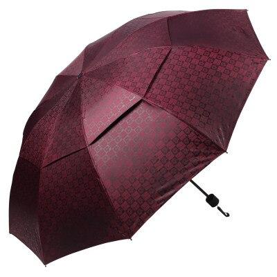 Umbrella Rain Women