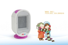 MinF02-3,free shipping,portable heater,Factory directly supply winter hot saling home AC220V ,electric desktop mini heater