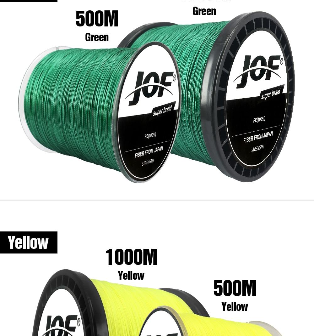 300-500-1000x81_10
