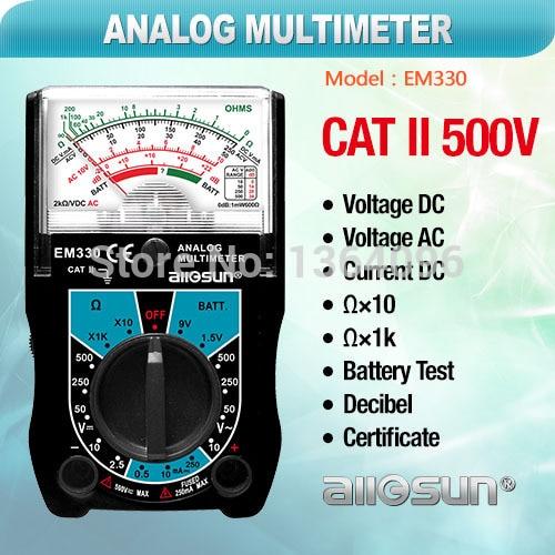 Manual motorola em330 cell phone.