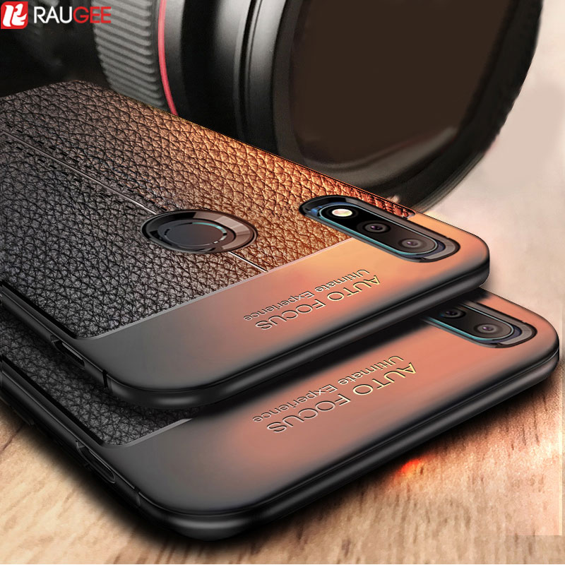 For Asus Zenfone Max Pro M2 ZB631KL ZB633KL Case Silicone Cover Bumper Soft TPU Back Cover Phone Case For ZB631KL Case Global
