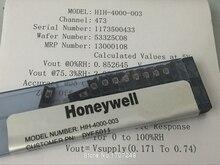 Бесплатная доставка; 5 предметов/партия hih-4000-003 hih-4000 HIH4000-003 hih4000 интегрированный circuity влажность Сенсор