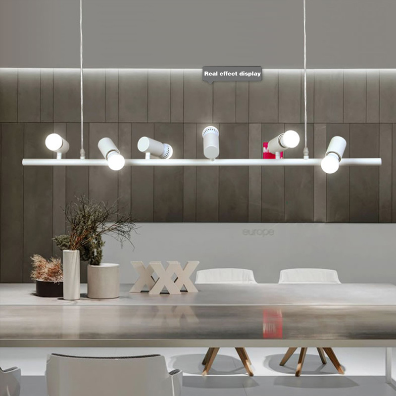 Nordic contracted pendant lights, E27 aluminum pendant lamp, Household decorative lighting Room Shop Decoration Clothing store european contracted pendant lights skirt tail aluminium droplight household decorative home restaurant decorative lighting