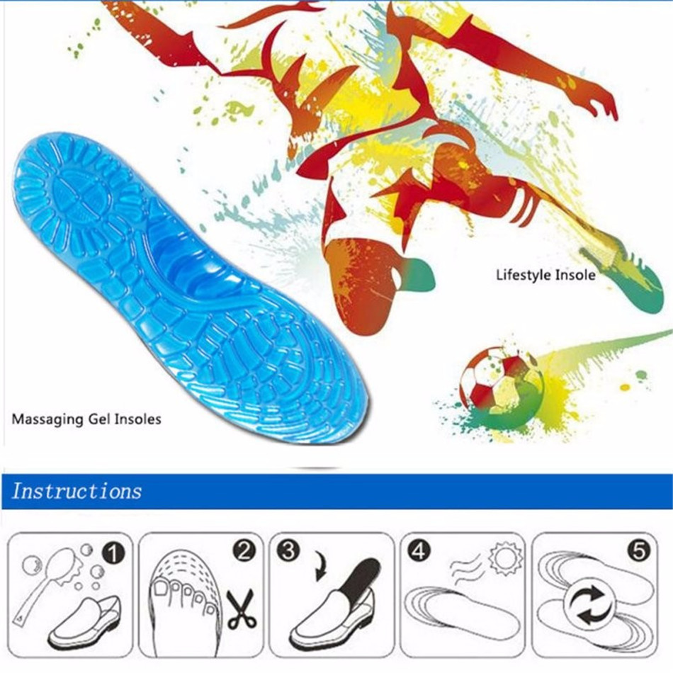 gel insoles (5)