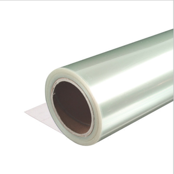 HOHOFILM Roll 8mil Security Window Film Home Store Window Glass Protection Shatter Proof Film 250Ibs/in 60''x26.24ft(8m)