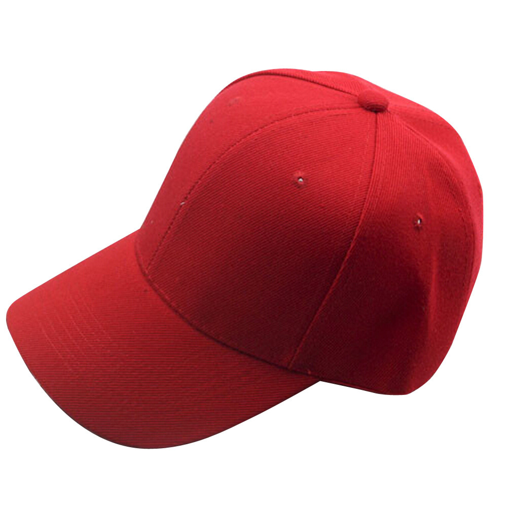 High Quality 100% Cotton Baseball Cap Fashion Hats For Men Casquette Polo For Choice Utdoor Golf Sun Hat Women Baseball Cap Snap unsiex men women cotton blend beret cabbie newsboy flat hat golf driving sun cap