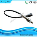 High quality O2 Oxygen Sensor For Toyota Yaris 1.3 Vois Corolla Altis 1NZFE 2NZFE 89465-52380