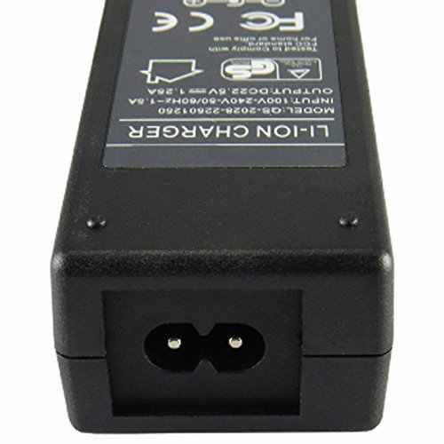 OEM 650 770 780 очиститель быстрое зарядное устройство для Irobot R oomba робот-пылесос 400, 500, 600, 700, адаптер переменного тока серии