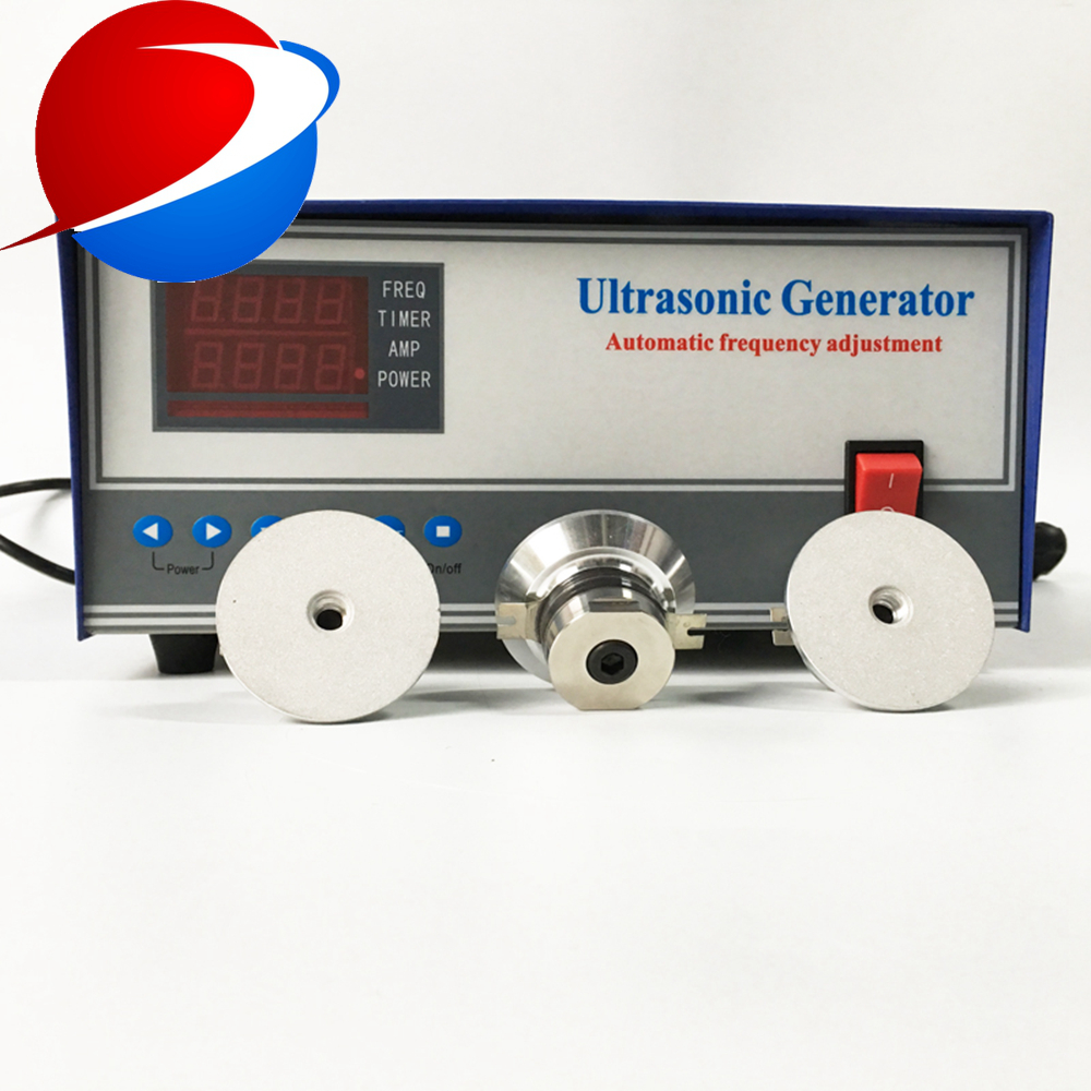 ultrasonic generator 300w from 20khz to 40khz frequency adjustable sweep frequency function for Digital Industrial Cleaningultrasonic generator 300w from 20khz to 40khz frequency adjustable sweep frequency function for Digital Industrial Cleaning