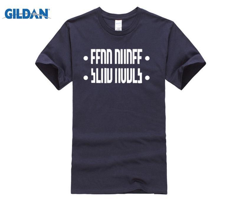 GILDAN Send Nudes - T-Shirt Black Hidden Message Humor Funny Meme All Sizes S-3XL Summer Tops Tees T Shirt Top Tee Fashion MenS