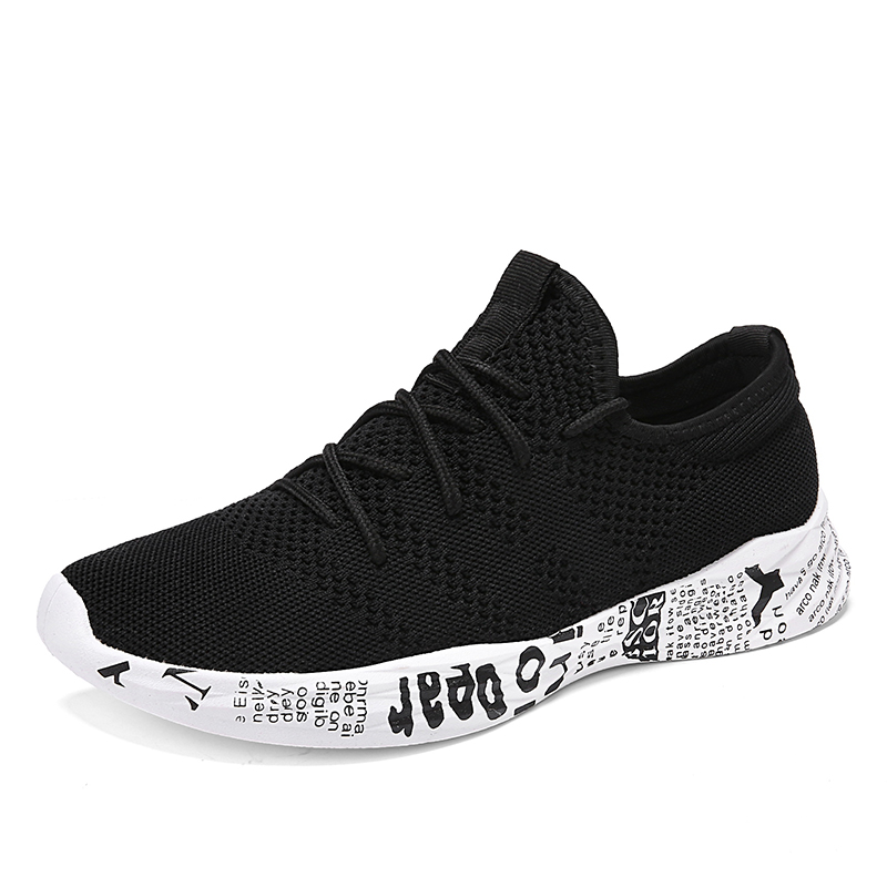 Mvp Boy Dazzle color walking jogging ultra boost chaussure homme Gym Shoes zx flux sta smithe replica-shoes masculino esportivo