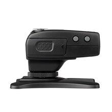 Meike MK 1 GT600 2.4G Sem Fio/8000 s E-TTL HSS Flash gatilho receptor para Canon 700D 650D 600D 550D 7D 6D 5DII 60D 50D