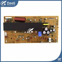 100 New Power Supply Board EAX64286001 EBR73575201 42PN4500 Board Good Working