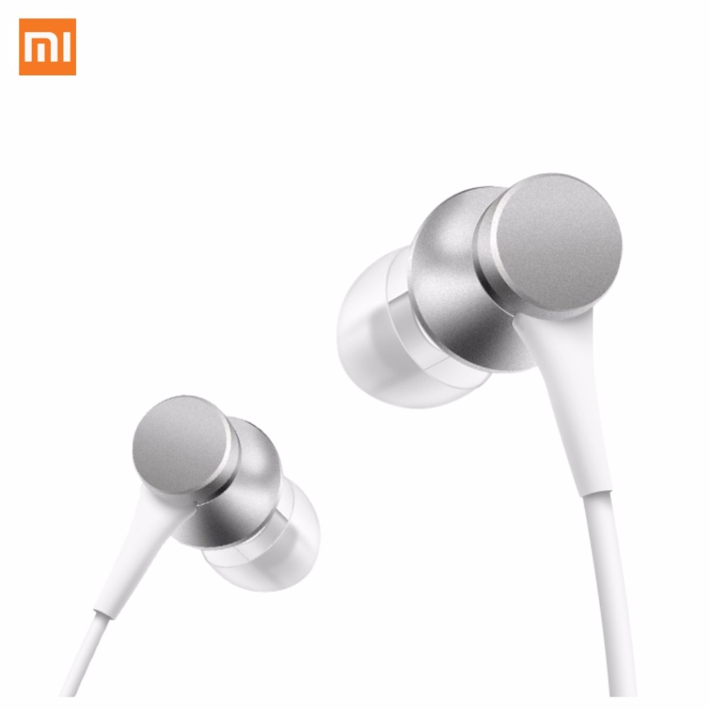 Xiaomi Round Cable Colorfull 1.2M Long Piston Inear Earphones Fresh Version Two Pairs of Earplugs with Mic for Women Men fundamentals of physics extended 9th edition international student version with wileyplus set