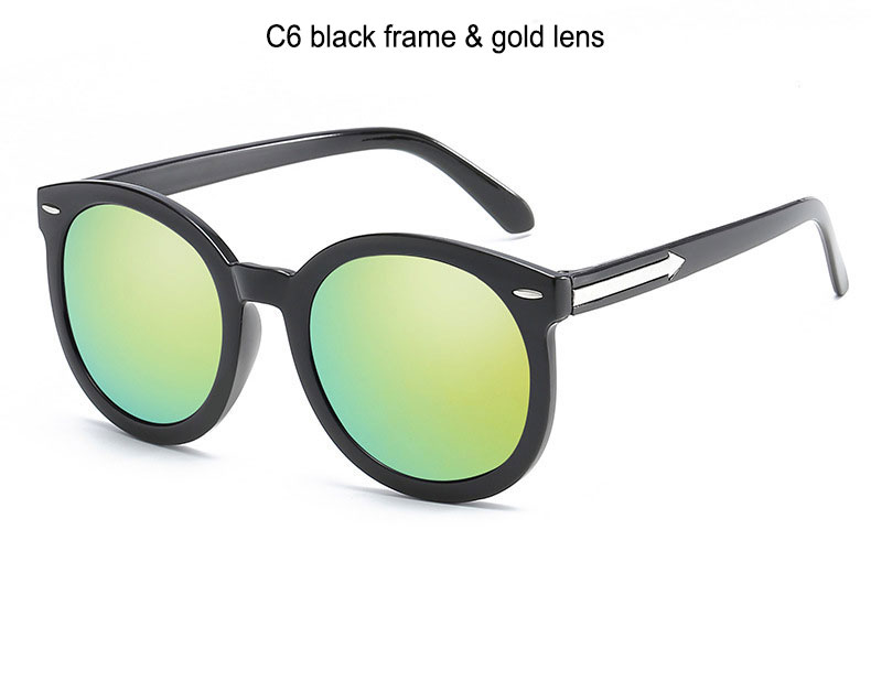 sunglasses women (14)