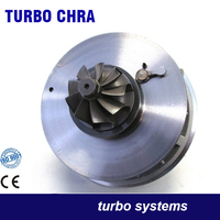 Turbo cartridge 763980 8200782790 763980-5004S core chra for Renault Grand Scenic II Megane II engine : F9Q 812 804 803 818 88kw
