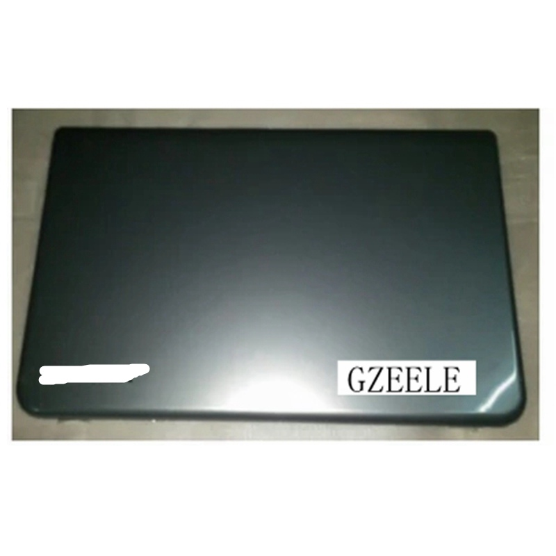 ФОТО New Laptop Top LCD Back Cover  for Toshiba Satellite C650 C655 C655D