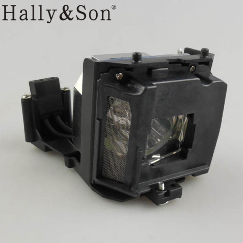 Free shipping Projector Lamp Bulb AN-XR30LP for PG-F15X/ PG-F200X/ XG-F210/ XG-F260X etc Projector