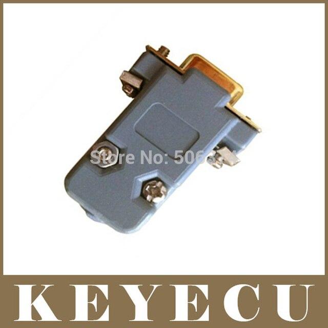 Carro Imobilizadores KeyPad Unlock Software immo code calculator para Peugeot/Citroen