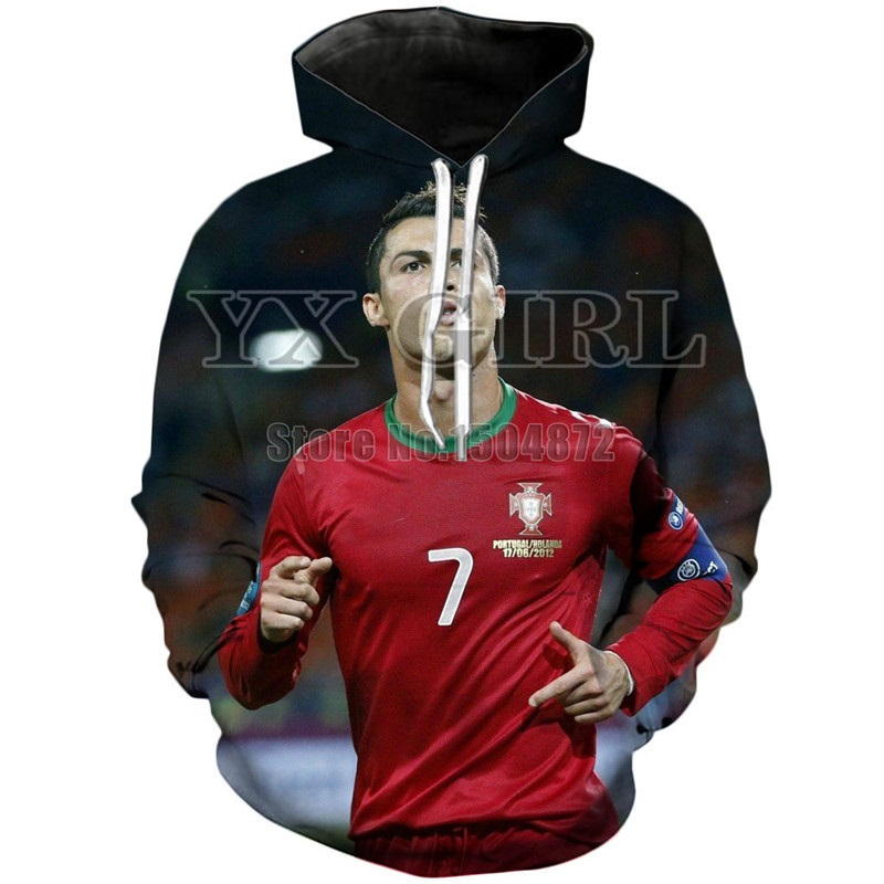 3d Ronaldo hoodies (3)