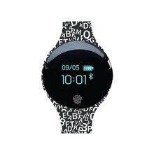 Bluetooth Smart Watch for IOS Android Men Women Sport Intelligent Pedometer Fitness Bracelet Watches for iPhone Clock Men bluetooth smart watch for ios android women men sport intelligent pedometer fitness bracelet watches for iphone clock women