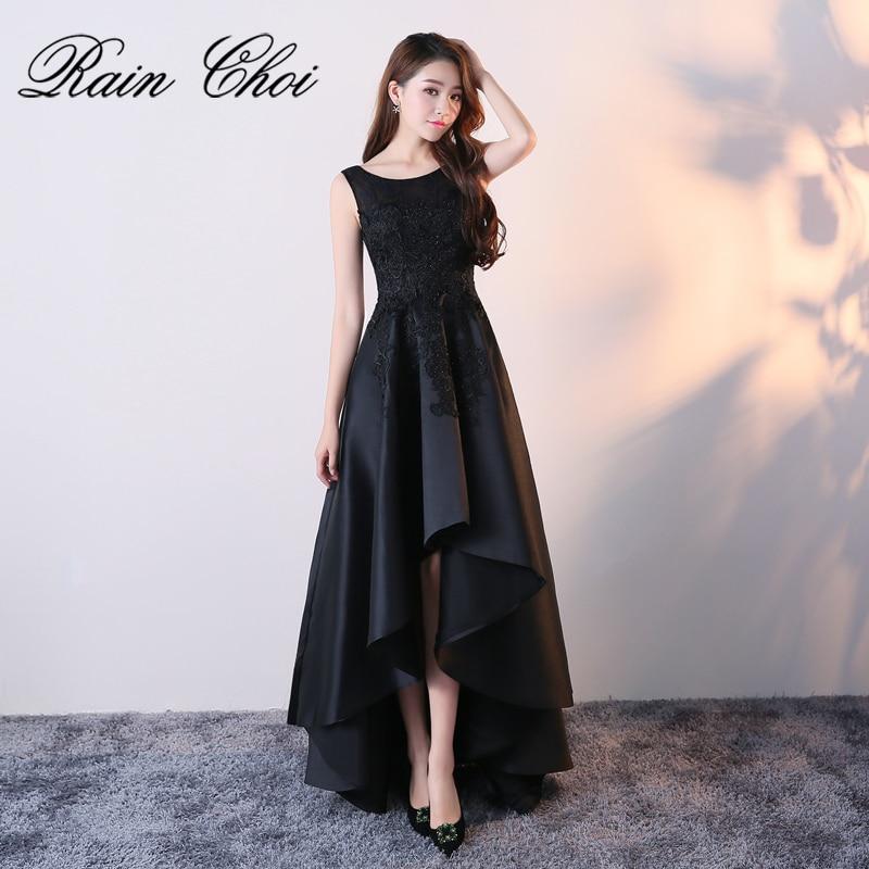 Vestido de noche formal de las mujeres elegantes vestidos de noche - Vestidos para ocasiones especiales