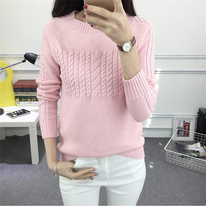 Sweater Women (9)_