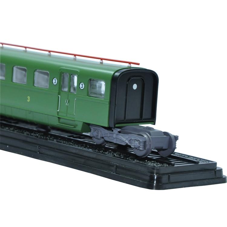 Z-4702 Set(2PCS) (8)