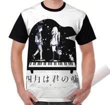 Camiseta de manga curta t camisa de manga curta t camisa de manga curta