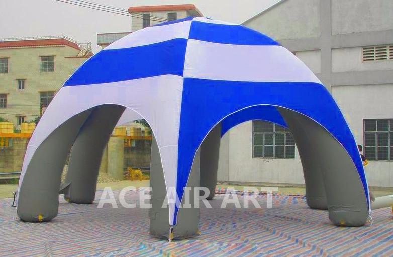 pl712169-inflatable_tent_inflatable_dome_tent_inflatable_event_tent