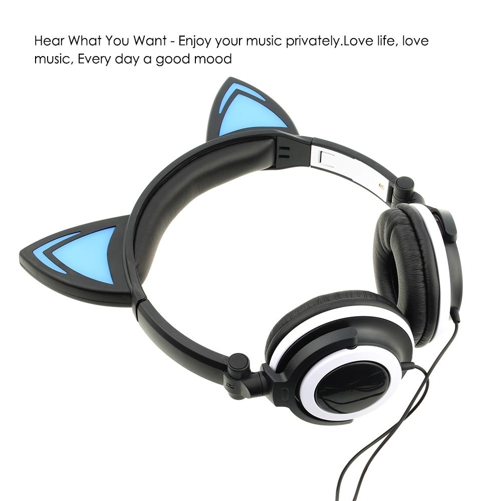 Ausgezeichnet Headset Schaltplan 3 Draht Zeitgenössisch - Die Besten ...