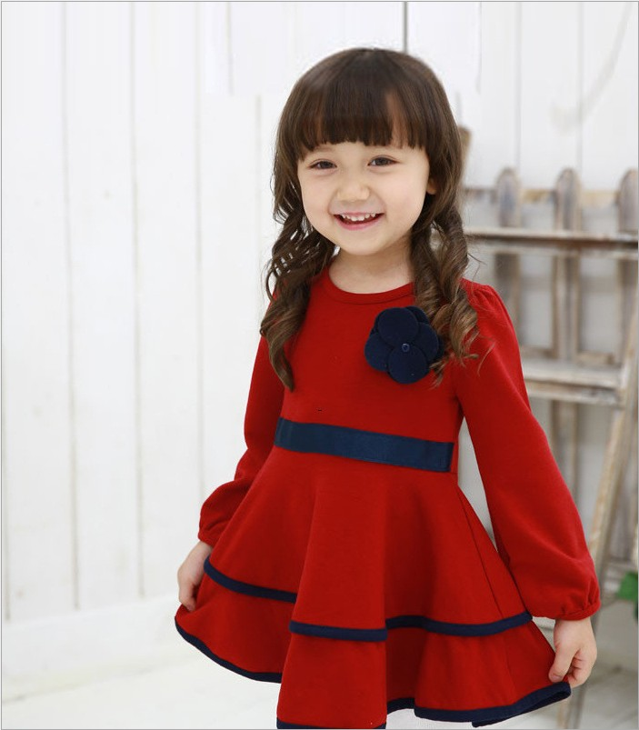 Popular Children Dress up-Buy Cheap Children Dress up lots from ...