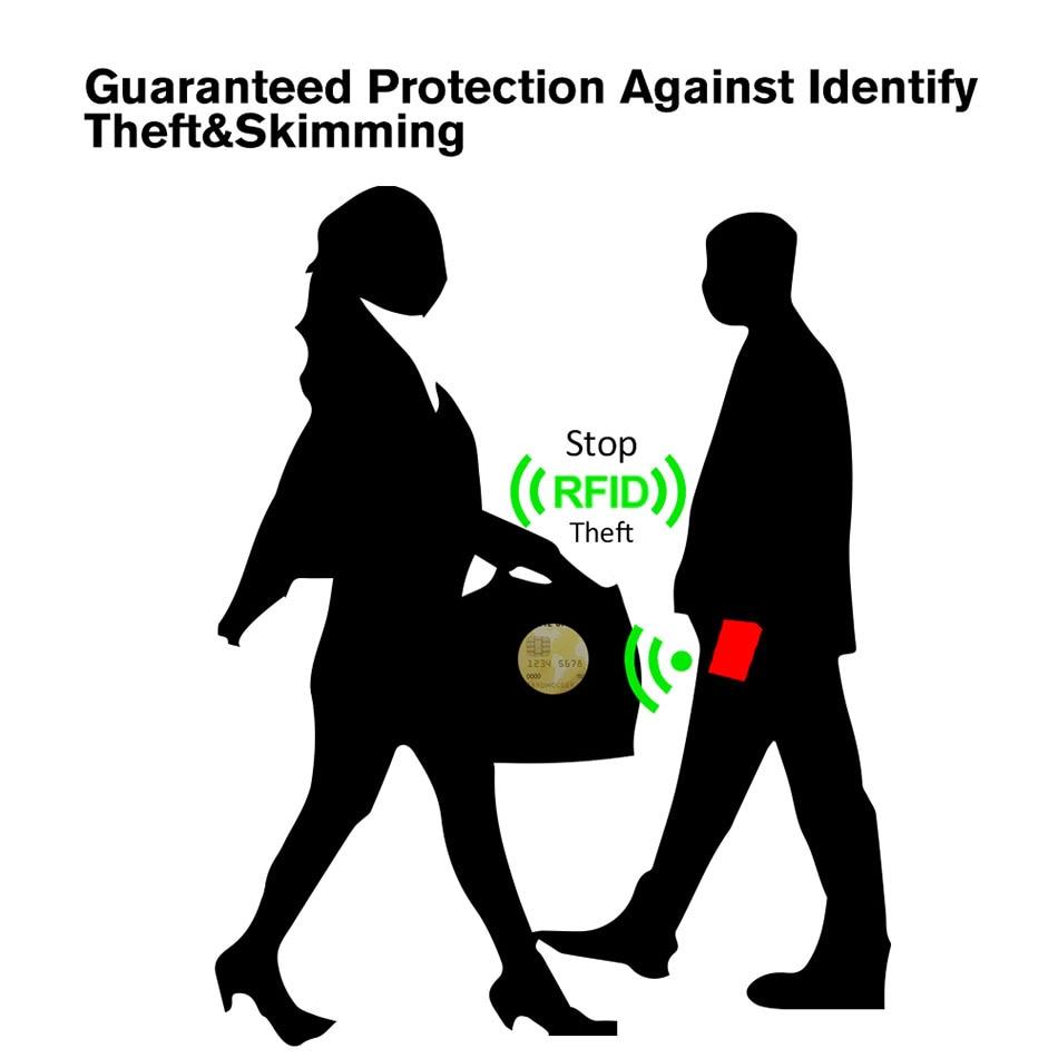 12-Pack-RFID-Blocking-Sleeves-Anti-Theft-RFID-Card-Protector-RFID-Blocking-Sleeve-Identity-Anti-Scan (2)
