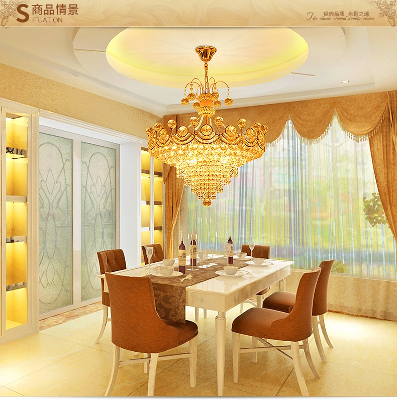 Romantic Led 110-220v Pendant Lights Acrylic Contracted Fashionable Dining-room Sitting Room Bedroom Pendant Lamps Free Shipping Good Taste Lights & Lighting