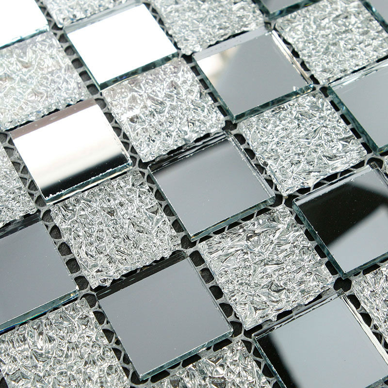 Shower Tile Sheet Peopledavidjoel