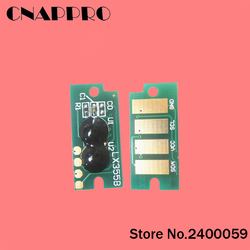 106R02759 106R02756 106R02763 kompatybilny Fuji Xerox Phaser 6020 6022 Phaser6020 WorkCentre 6025 6027 kaseta z tonerem do kopiarki układu