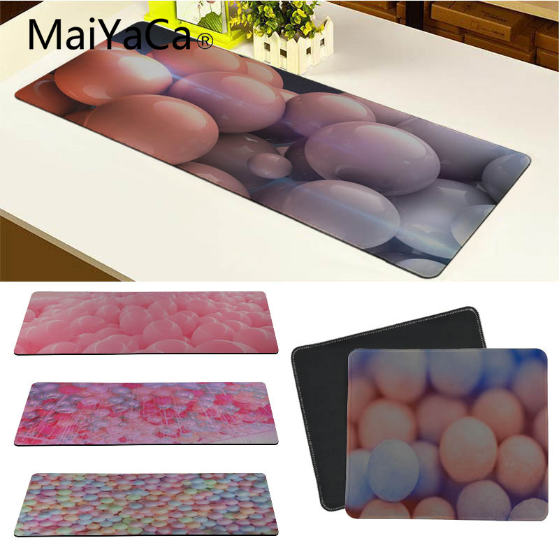 Mouse & Keyboards Computer & Office Maiyaca Vintage Cool Cartoon Cat Collection Anti-slip Durable Rubber Mat Mouse For Lol Game Playing Lover Custom Mouse Pad Buy Now