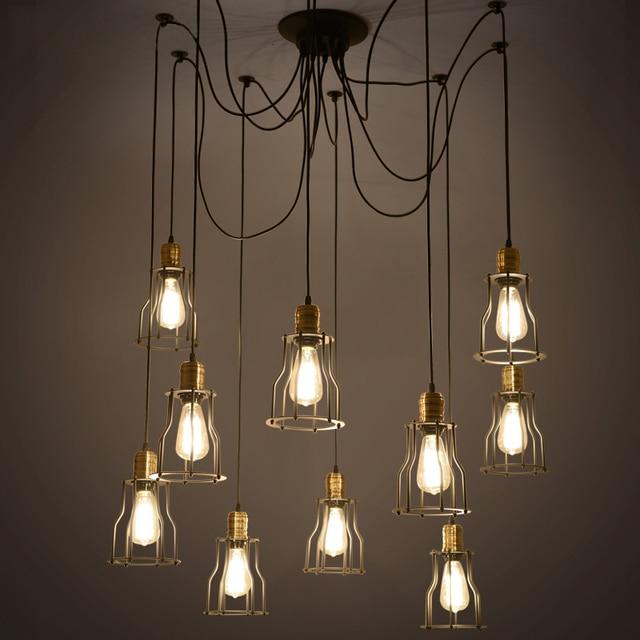 Lampade sospese cucina lampada a sospensione in vetro - Lampade x cucina ...