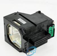 مصباح الأصلي مع السكن 10 350 9051/LMP147/eiki POA LMP147 ل سانيو PLC HF15000L LC HDT2000/XT6 ضوئي-في مصابيح جهاز العرض من الأجهزة الإلكترونية الاستهلاكية على