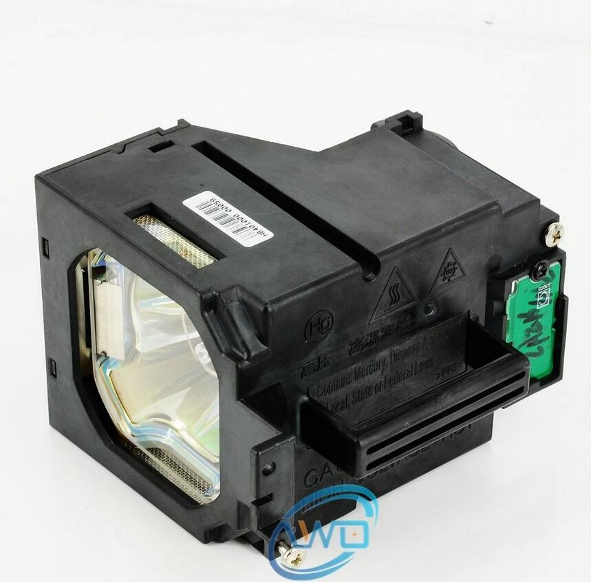 все цены на Original Lamp with Housing 10-350-9051 / LMP147 / POA-LMP147 for SANYO PLC-HF15000L EIKI LC-HDT2000/XT6  Projector онлайн